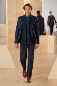 Perry-Ellis-2016-Fall-Winter-Mens-Collection-008