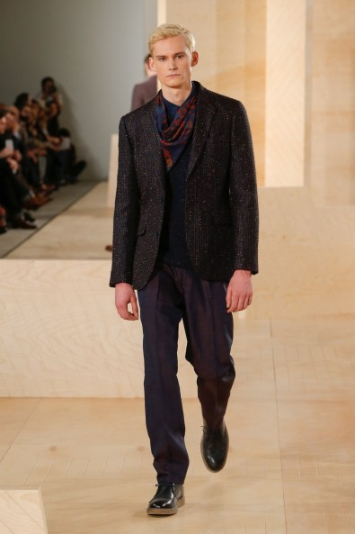 Perry-Ellis-2016-Fall-Winter-Mens-Collection-010