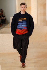 Perry-Ellis-2016-Fall-Winter-Mens-Collection-011