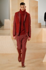 Perry-Ellis-2016-Fall-Winter-Mens-Collection-012