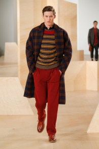 Perry-Ellis-2016-Fall-Winter-Mens-Collection-014