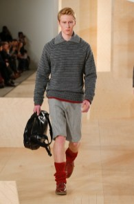 Perry-Ellis-2016-Fall-Winter-Mens-Collection-016