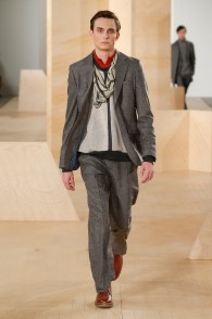 Perry-Ellis-2016-Fall-Winter-Mens-Collection-019