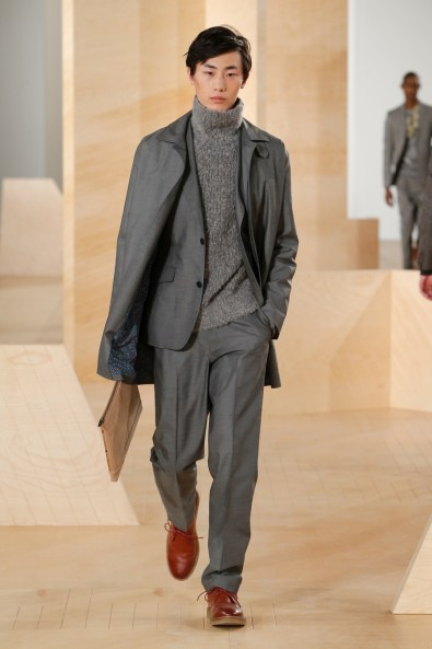 Perry-Ellis-2016-Fall-Winter-Mens-Collection-020