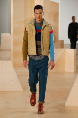 Perry-Ellis-2016-Fall-Winter-Mens-Collection-026