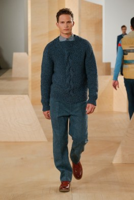 Perry-Ellis-2016-Fall-Winter-Mens-Collection-027