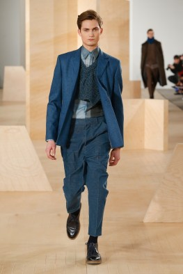 Perry-Ellis-2016-Fall-Winter-Mens-Collection-028