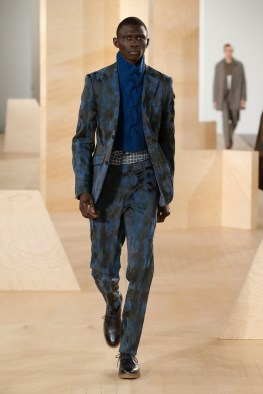 Perry-Ellis-2016-Fall-Winter-Mens-Collection-030