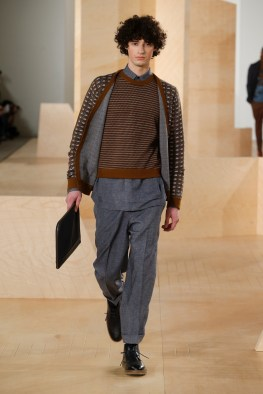 Perry-Ellis-2016-Fall-Winter-Mens-Collection-032