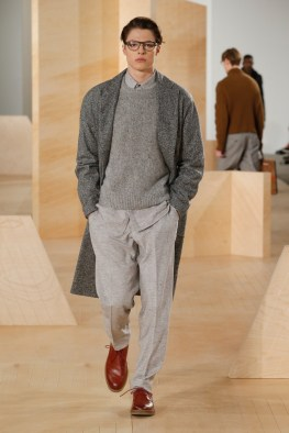 Perry-Ellis-2016-Fall-Winter-Mens-Collection-035