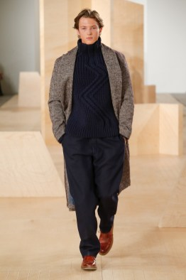 Perry-Ellis-2016-Fall-Winter-Mens-Collection-039