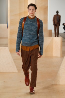 Perry-Ellis-2016-Fall-Winter-Mens-Collection-042