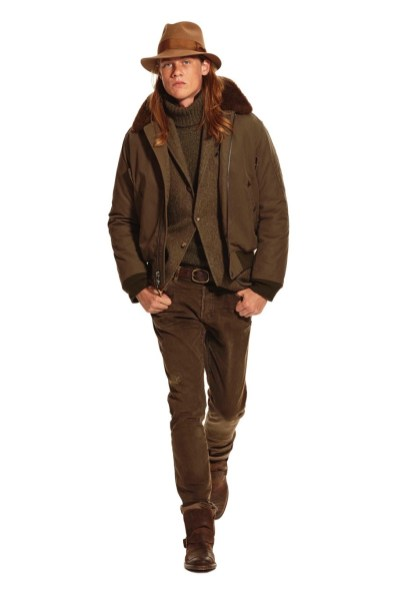 Polo-Ralph-Lauren-2016-Fall-Winter-Mens-Collection-Look-Book-027