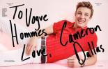 Cameron-Dallas-2016-Vogue-Hommes-Paris-001