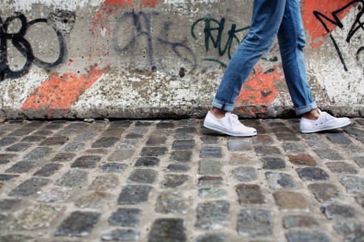 Converse_Jack_Purcell_Signature_CVO_-_White_Graffiti_original