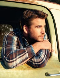 Liam-Hemsworth-2016-Photo-Shoot-Legend-003