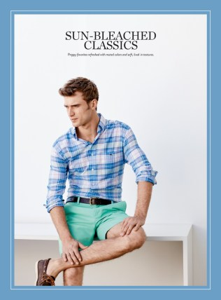 Nordstrom-2016-Mens-Spring-Catalogue-029
