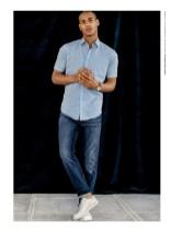Nordstrom-2016-Mens-Spring-Catalogue-030