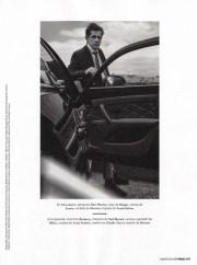 Werner-Schreyer-2016-Editorial-Forbes-Spain-001