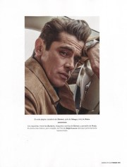 Werner-Schreyer-2016-Editorial-Forbes-Spain-004