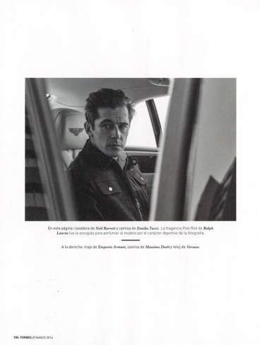Werner-Schreyer-2016-Editorial-Forbes-Spain-005