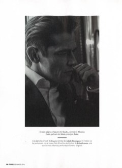 Werner-Schreyer-2016-Editorial-Forbes-Spain-008