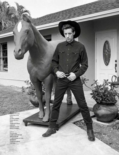 James-Jagger-2016-Vogue-Hommes-Paris-Cover-Photo-Shoot-007