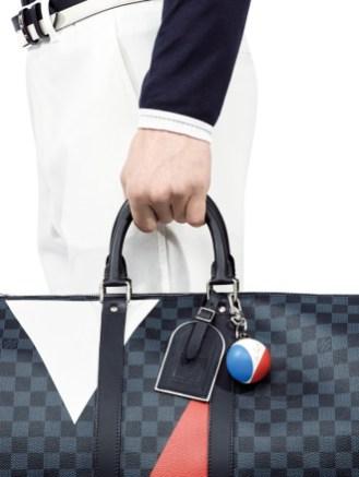 6d41c9026965 Louis Vuitton 2016 America s Cup Collection
