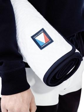 Louis-Vuitton-Americas-Cup-Collection-2016-009