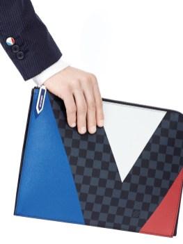Louis-Vuitton-Americas-Cup-Collection-2016-017