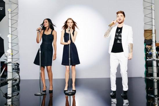 Adam-Lambert-2016-Macys-Summer-2016-Campaign-007