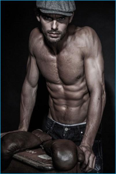 British-Vintage-Boxing-2016-Jacey-Elthalion-003