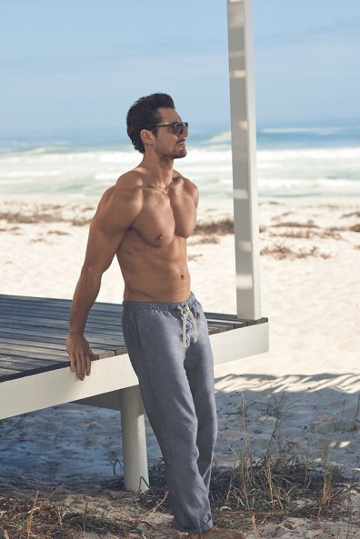 David-Gandy-2016-Autograph-Beachwear-005