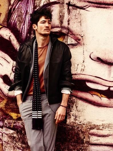 El-Pais-Icon-2016-Fashion-Editorial-004