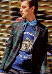 Gucci-Men-Luel-2016-Fashion-Editorial-005