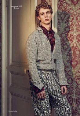 Vogue-Hommes-Paris-2016-Editorial-Mens-Prints-007