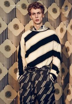 Vogue-Hommes-Paris-2016-Editorial-Mens-Prints-010