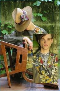 Antonio-Marras-2017-Spring-Summer-Mens-Collection-Look-Book-010