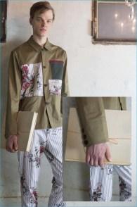 Antonio-Marras-2017-Spring-Summer-Mens-Collection-Look-Book-015
