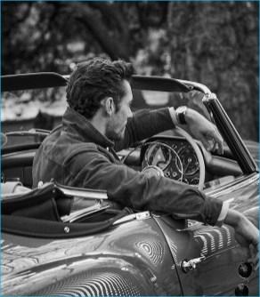 David-Gandy-2016-Cover-Photo-Shoot-Telegraph-Goodwood-003
