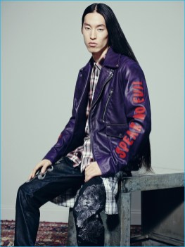 Diesel-2016-Pre-Fall-Mens-Collection-Look-Book-007