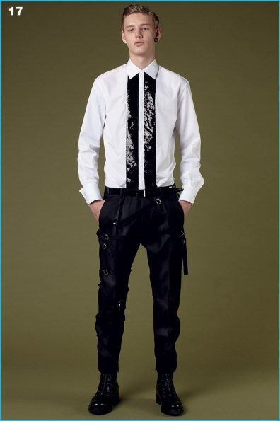 Dsquared2-2016-Pre-Fall-Mens-Collection-Look-Book-004