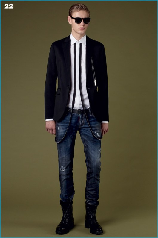 Dsquared2-2016-Pre-Fall-Mens-Collection-Look-Book-009