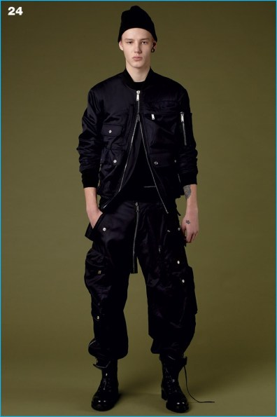 Dsquared2-2016-Pre-Fall-Mens-Collection-Look-Book-011