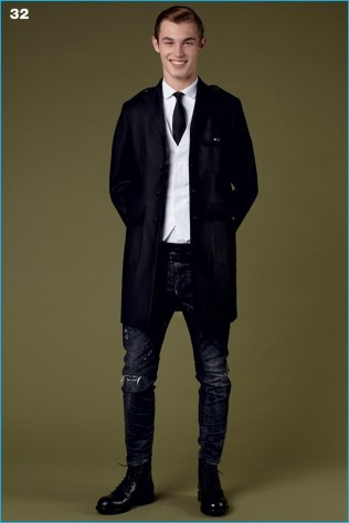 Dsquared2-2016-Pre-Fall-Mens-Collection-Look-Book-019