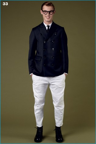 Dsquared2-2016-Pre-Fall-Mens-Collection-Look-Book-020