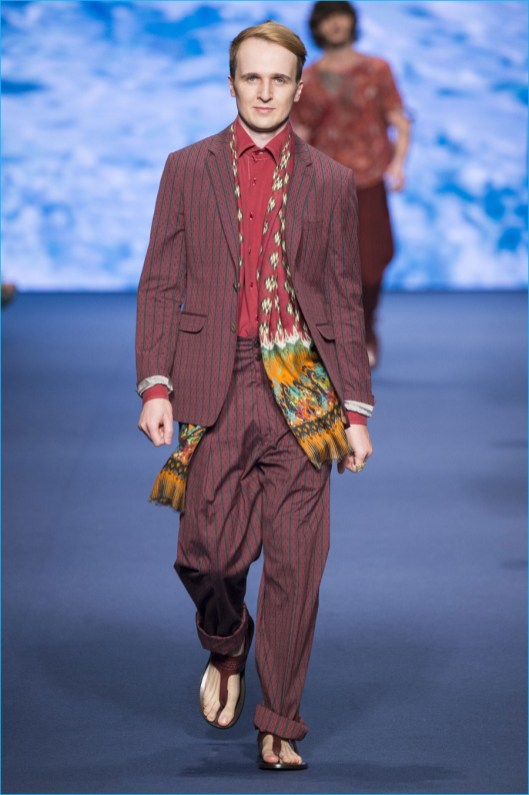 Etro-2017-Spring-Summer-Mens-Runway-Collection-010