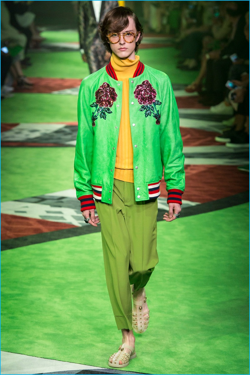 aa9961a363d Gucci-2017-Spring-Summer-Mens-Runway-Collection-014