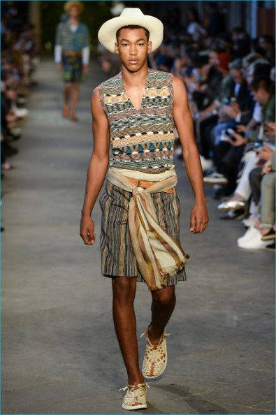 Missoni-2017-Spring-Summer-Mens-Runway-Collection-002