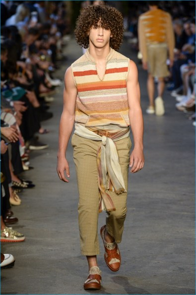 Missoni-2017-Spring-Summer-Mens-Runway-Collection-009